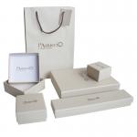 Astucci per gioielli, scatole per bigiotteria e gioiellerie
