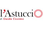 L'Astuccio di Guida Cosimo srl