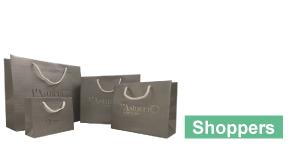 shopper_sub_banner_3